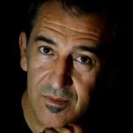 Biagio Castilletti