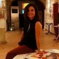 Monica Di Folco