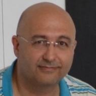 Aldo Celle