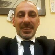 Nicola Spanò