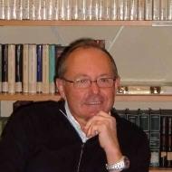 Lamberto Caravita