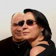 donidelmare Emily e Roberto