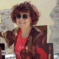 Sabrina Faustini
