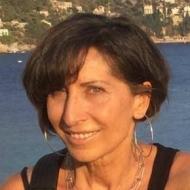 Claudia Scalera