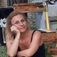 Leonarda Faggi