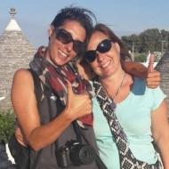 ¡ALEGRE! - GRETA COMINOTTI - ALESSIA VERPILIO